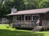 Willow Beach Cottage 8