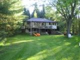 Richview on Morrison Lake