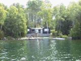 Ogama Cottage