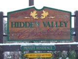 Hidden Valley Condos