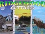 Ridgewood Cottages