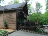 Mount St.Louis Moonstone Cottage Rental