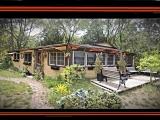 Cotter's Cottage