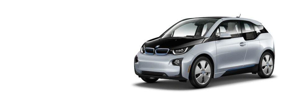 2016 bmw i3 electric autos gallery. Black Bedroom Furniture Sets. Home Design Ideas