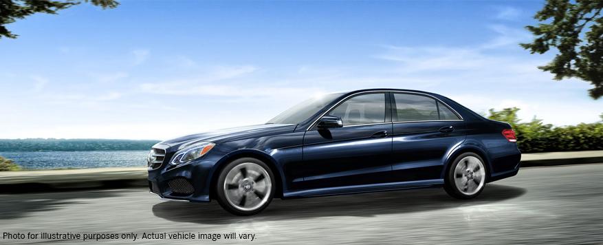 2015 mercedes benz e class sedan share on 2015 mercedes e for Mercedes benz e class offers