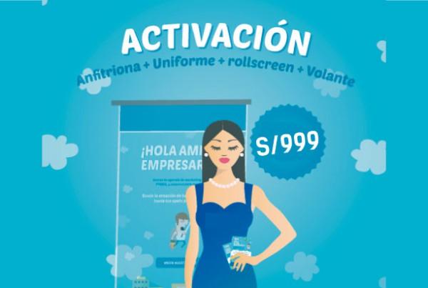btl-activacion