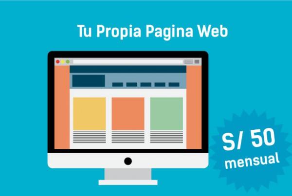 web-50-mensual