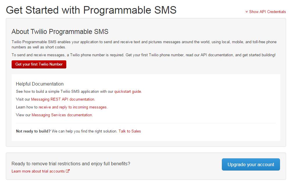 Купить виртуальный номер для смс