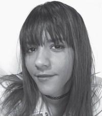 Fernanda Gayo