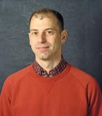 Ken Bensinger