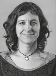 Agnès Rotger