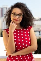 Solaine Chioro