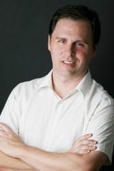 Marcelo Canellas
