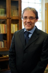 Marco Lucchesi