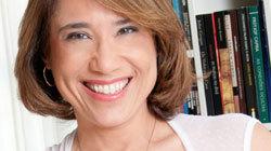 Ana Beatriz é referência nacional no tratamento dos tra...
