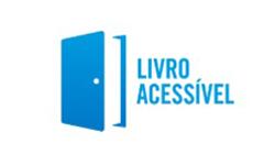 O livro acessível democratiza o acesso à informação, ...