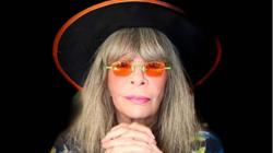 Maior artista do pop rock brasileiro, Rita Lee é autora ...