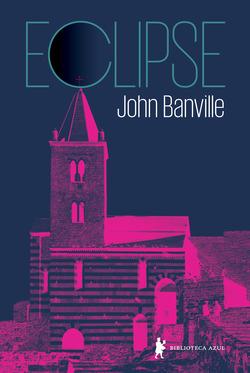 Primeiro volume de uma trilogia composta ainda por Sudário e Luz antiga, o r...