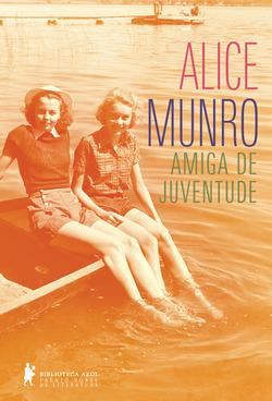 A obra apresenta dez contos nos quais a autora se concentra na delicadeza dos...