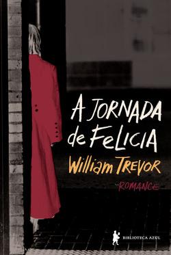 Neste romance de forte suspense psicológico, o premiado autor irlandês Wi...