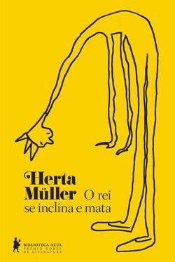 Por meio de sua própria história, nesta coletânea de ensaios Herta Müller...