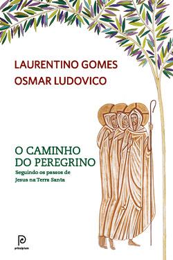 Conhecido por sua premiada trilogia sobre a história do Brasil, Laurentino G...