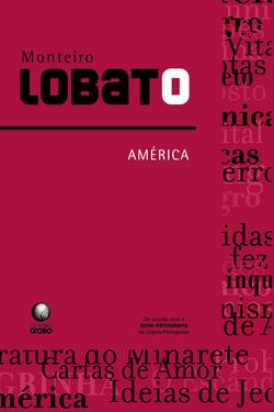 Este livro discute o desenvolvimento econômico e tecnológico dos Estados Un...