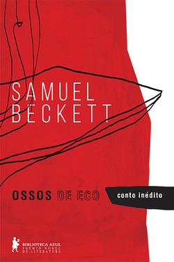 Em setembro de 1933, o editor Charles Prentice escreveu a Samuel Beckett dize...