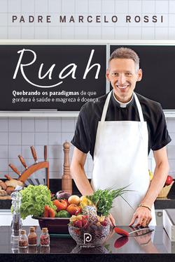 Ruah é uma palavra hebraica que significa vento, espírito, alento, hálito ...