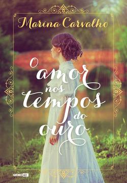 Ambientado no século XVIII, o novo livro da mineira Marina Carvalho é uma h...