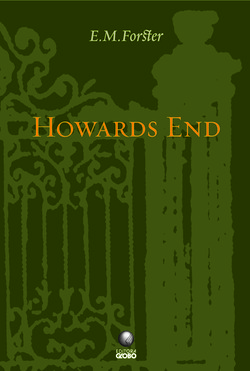 Quarto romance de Edward Morgan Forster, Howards End foi escrito entre 1908 e...