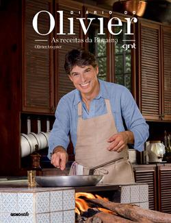 Introdutor da padaria de estilo francês no Brasil e do primeiro programa de ...