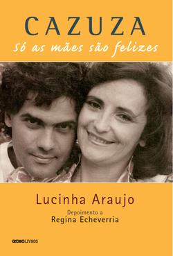 Em um depoimento dado a Regina Echeverria, num tom quase de confidência, Luc...