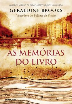 Inspirado em uma história real, As memórias do livro apresenta a trajetóri...