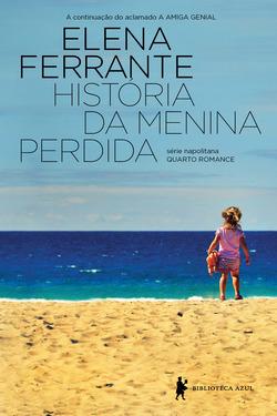 No quarto e último volume da série napolitana, a aclamada autora Elena Ferr...