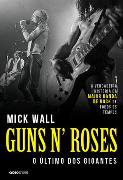 O Guns N' Roses sempre foi uma banda que rompeu as barreiras do tempo, o ú...