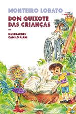 Dom Quixote das crianças (adaptação)