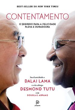 Contentamento – O segredo para a felicidade plena e duradoura surgiu do enc...