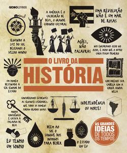 Como a democracia surgiu na Grécia Antiga? Como a Espanha conquistou a Amér...