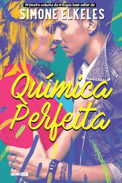 Brittany e Alex são de mundos opostos: ela é a menina perfeita com um futur...