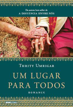 O livro acompanha as trajetórias de um grupo de moradores de um bairro de cl...
