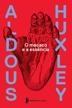 A partir de um roteiro de cinema perdido, Aldous Huxley nos apresenta a uma s...