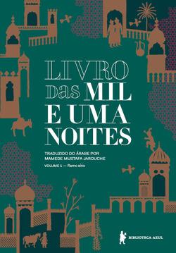 Nova edição, revista e atualizada da obra vencedora dos prêmios Paulo Rón...