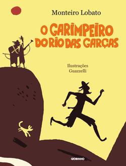 Na década de 1920, aventureiros de todo o Brasil rumaram para a remota regi�...