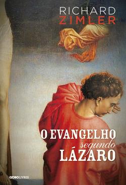 """""""O Evangelho segundo Lázaro, sobre o mais extraordinário dos milagres atr..."""
