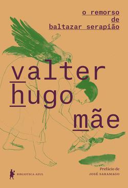 Biblioteca Azul lança nova edição, ilustrada por Eduardo Berliner, do livr...