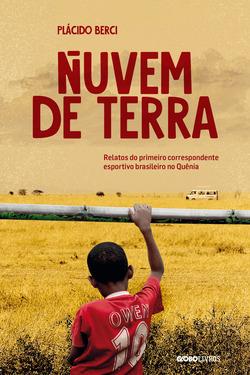 Quando Plácido Berci foi selecionado pelo Passaporte SporTV – projeto que ...