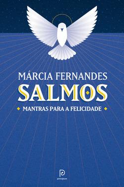 Para Márcia Fernandes, as palavras são poderosas. Quando entoadas em forma ...