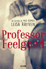 Professor Feelgood