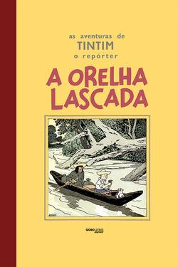 Publicado pela primeira vez no suplemento juvenil belga Le Petit Vingtième, ...